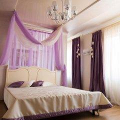 Гостиница irisHotels Mariupol 2* Номер категории Премиум фото 2