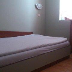 Hotel Amethyst Стандартный номер с различными типами кроватей фото 5