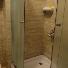 Mass Paradise Hotel ванная фото 2