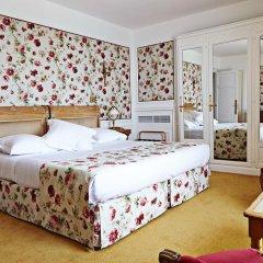 Hotel Le Negresco фото 2