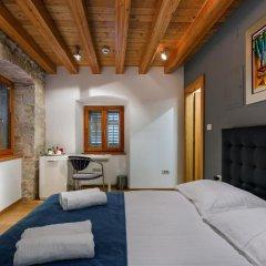Отель Villa Marta комната для гостей фото 3