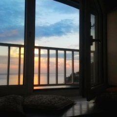 Отель My Charming House Равелло