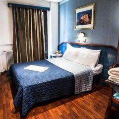 Argo Hotel 2* Номер категории Эконом с различными типами кроватей фото 2