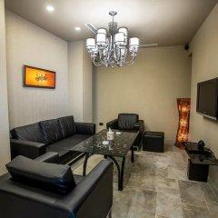 Отель Tsghotner Армения, Ереван - отзывы, цены и фото номеров - забронировать отель Tsghotner онлайн интерьер отеля фото 2