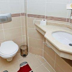 Отель Maya Aparts Апартаменты с различными типами кроватей фото 12