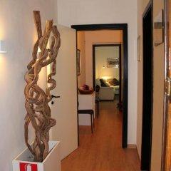 Отель Venerio Suite интерьер отеля фото 2