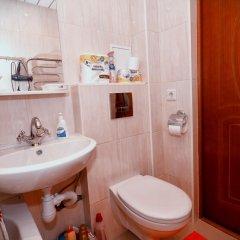 Апартаменты Десятинная 4 ванная