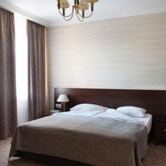 Гостиница Введенский 4* Номер Комфорт с различными типами кроватей фото 11