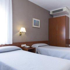 Отель Bonanova Park Испания, Барселона - 5 отзывов об отеле, цены и фото номеров - забронировать отель Bonanova Park онлайн детские мероприятия