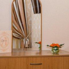Гостиница Лермонтовский 3* Номер Премиум с различными типами кроватей фото 31