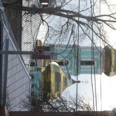 Гостиница Абрикос в Перми 2 отзыва об отеле, цены и фото номеров - забронировать гостиницу Абрикос онлайн Пермь пляж