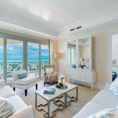 Отель The Shore Club Turks & Caicos комната для гостей фото 9