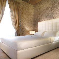 Отель Platinum Royal Suite комната для гостей фото 2