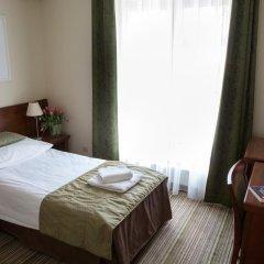 Отель Villa Palladium 3* Стандартный номер с различными типами кроватей