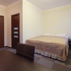 Гостиница Меблированные комнаты комфорт Австрийский Дворик Номер категории Эконом с различными типами кроватей фото 2