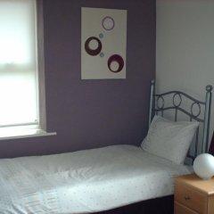 Отель Lakeside Jetty Holiday Homes комната для гостей фото 4