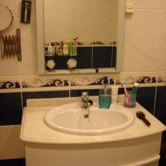 Отель Aldeia de Marim ванная