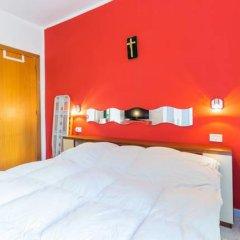 Отель Appartamento Glass Cinquecento Италия, Джардини Наксос - отзывы, цены и фото номеров - забронировать отель Appartamento Glass Cinquecento онлайн сейф в номере