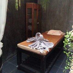 Отель Time2relax Кровать в общем номере с двухъярусной кроватью фото 6