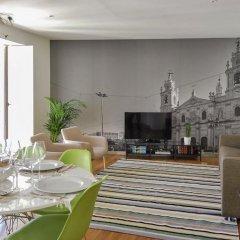 Апартаменты Sao Bento Best Apartments|lisbon Best Apartments Лиссабон в номере