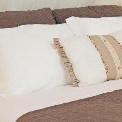 Отель Oporto Cosy 3* Стандартный номер с различными типами кроватей фото 6
