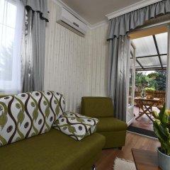 Отель Rajna VillaBridge & SPA Mini Hotel Венгрия, Силвашварад - отзывы, цены и фото номеров - забронировать отель Rajna VillaBridge & SPA Mini Hotel онлайн комната для гостей фото 3