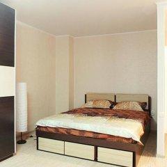 Апартаменты Apart Lux Сокол Апартаменты с различными типами кроватей фото 36