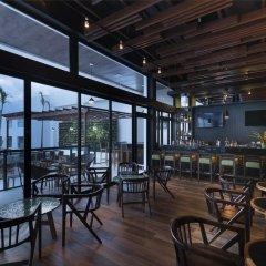 TRS Cap Cana Hotel - Adults Only - All Inclusive гостиничный бар фото 4