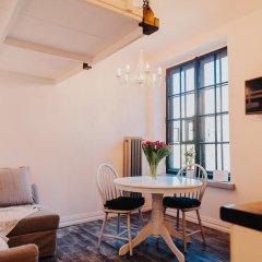 Апартаменты Elite Apartments – Gdansk Old Town Апартаменты фото 10