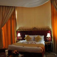 Hôtel Royal Victoria in Tunis, Tunisia from 86$, photos, reviews - zenhotels.com guestroom photo 10