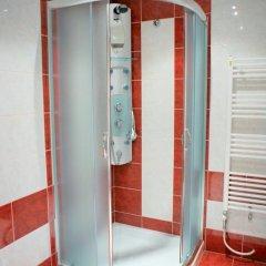 Elli Greco Hotel 3* Люкс фото 21