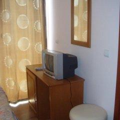 Jupiter 1 Family Hotel 2* Полулюкс фото 6