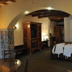 Отель Quinta Misión Студия фото 41