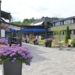 Bø Hotel фото 3