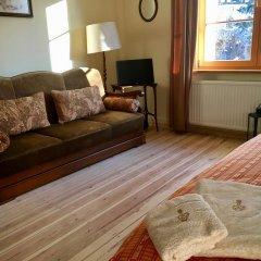 Отель Sopot Residence Сопот комната для гостей фото 2