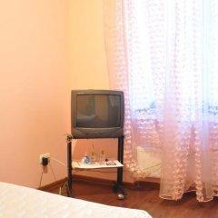 Апартаменты Odessa Gate Apartments 2 удобства в номере