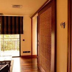 Отель Choupana Hills Resort & Spa Португалия, Фуншал - отзывы, цены и фото номеров - забронировать отель Choupana Hills Resort & Spa онлайн интерьер отеля фото 2