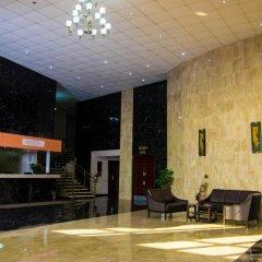 Отель Crismon Hotel Гана, Тема - отзывы, цены и фото номеров - забронировать отель Crismon Hotel онлайн интерьер отеля