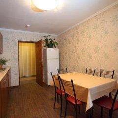 Гостиница Островок Санкт-Петербург в номере фото 2