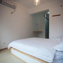 Freeguys Hostel Номер категории Эконом с различными типами кроватей фото 2