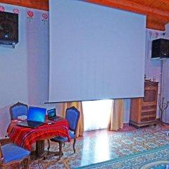 Отель Хостел Vucciria Италия, Палермо - отзывы, цены и фото номеров - забронировать отель Хостел Vucciria онлайн интерьер отеля