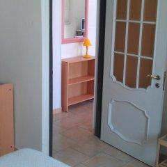 Отель Rinalda Holiday Home Лечче детские мероприятия фото 2