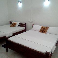 Отель Aegle Residence 2* Стандартный номер с различными типами кроватей фото 5