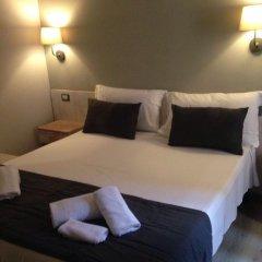 Отель Relais Dante комната для гостей фото 2