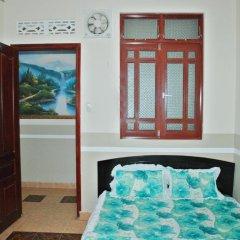 Phung Hong Hotel Стандартный номер фото 3