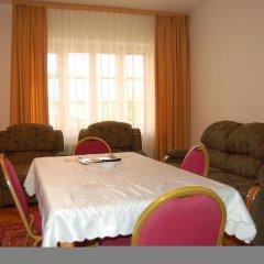 Hotel Aliq 3* Люкс разные типы кроватей фото 3