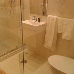 Отель Lisbon Style Guesthouse 3* Номер категории Эконом с различными типами кроватей фото 2