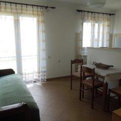 Апартаменты Apartments Bečić Апартаменты с различными типами кроватей фото 5