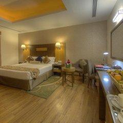 Fortune Pearl Hotel комната для гостей фото 5