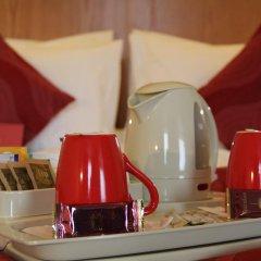 Отель Ramada Encore Geneva Швейцария, Ланси - 1 отзыв об отеле, цены и фото номеров - забронировать отель Ramada Encore Geneva онлайн в номере